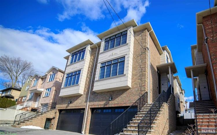 320B 9th Street, Unit B, Palisades Park, NJ 07650 - Image 1