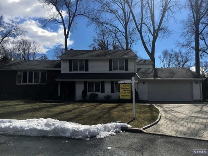 6 Wright Place, Cresskill, NJ 07626 - Image 1