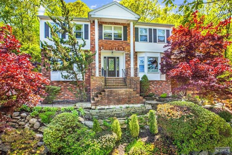 43 Franklin Lane, Kinnelon, NJ 07405 - Image 1