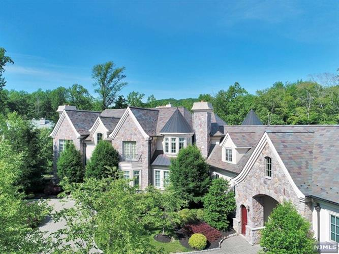 10 Pond View, Montville Township, NJ 07045 - Image 1