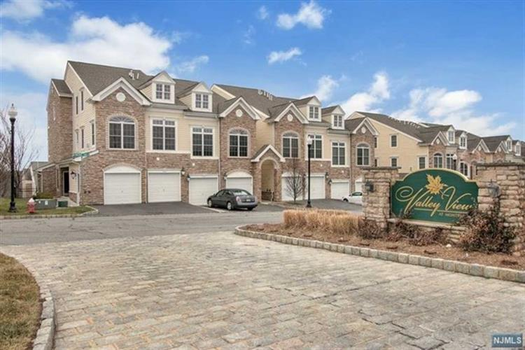 30A Forshee Circle, Montvale, NJ 07645 - Image 1