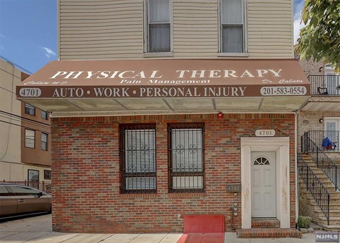 4701 Broadway, Union City, NJ 07087 - Image 1