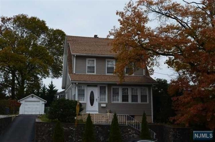 165 Hoover Avenue, Bloomfield, NJ 07003 - Image 1