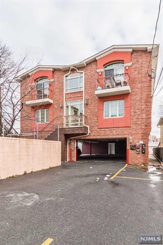 6208 Jackson Street, West New York, NJ 07093 - Image 1