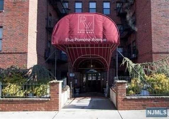 1-9 Pomona Avenue, Unit 5, Newark, NJ 07112 - Image 1