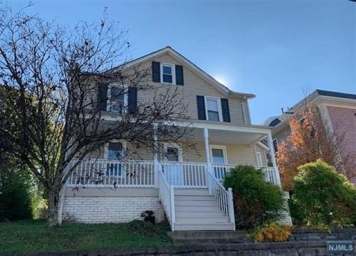12 Central Avenue, Caldwell, NJ 07006 - Image 1