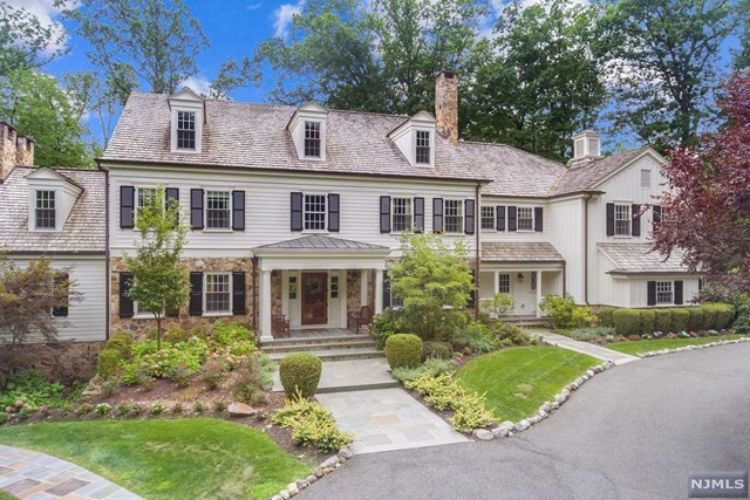 10 Hawthorne Road, Essex Fells, NJ 07021 - Image 1