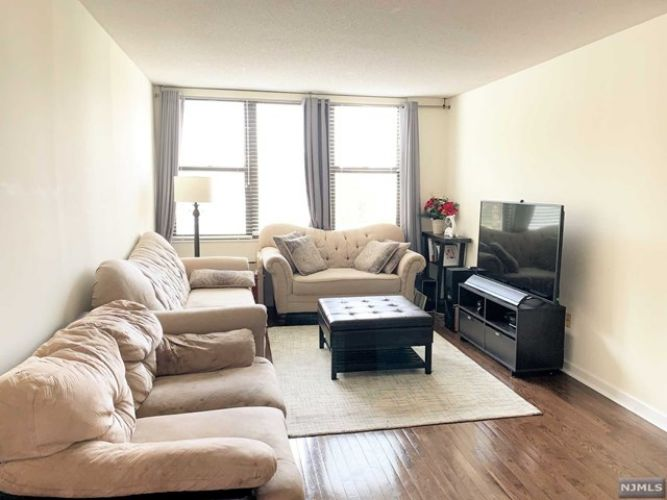 9019 Wall Street, Unit 2C, North Bergen, NJ 07047 - Image 1