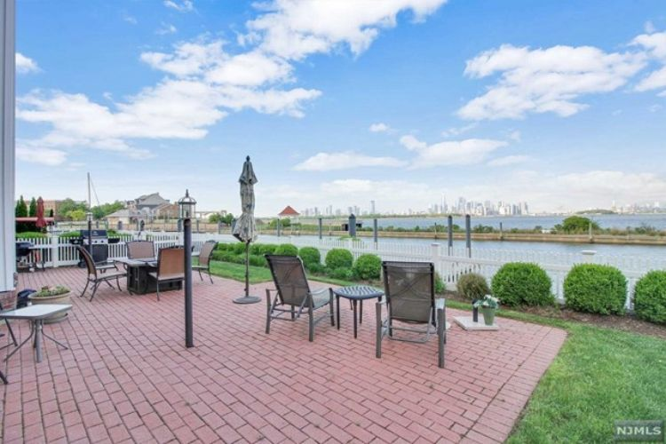 103 Shearwater Court, Jersey City, NJ 07305 - Image 2