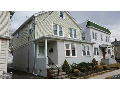 29 Mechanic St Millburn, NJ MLS# 1613335