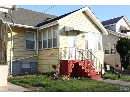 Address not provided Kearny, NJ MLS# 1615485