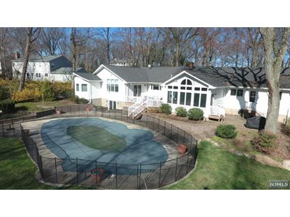 73 Fairview Ave Woodcliff Lake, NJ MLS# 1617406