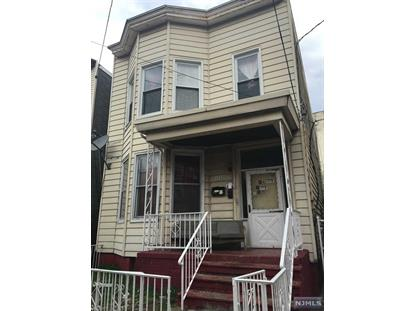 406 59th St West New York, NJ MLS# 1618242