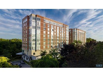 800 12th Street, Unit 203 Palisades Park, NJ MLS# 1618470