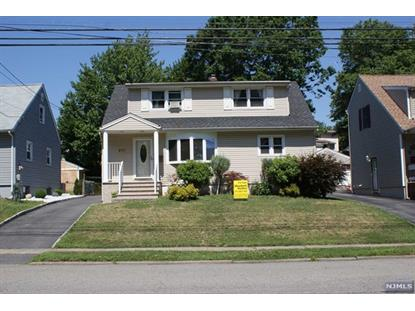 231 Brighton Rd Clifton, NJ MLS# 1628137