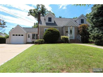 605 Lake Ave Oradell, NJ MLS# 1633848