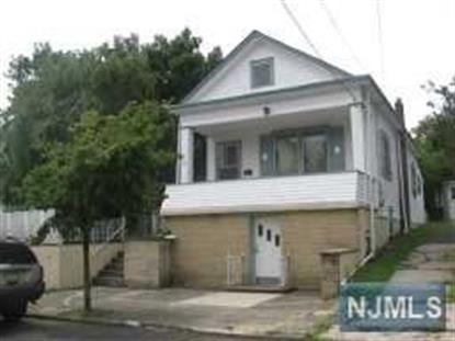 327 Morrissee Ave Haledon, NJ MLS# 1635409