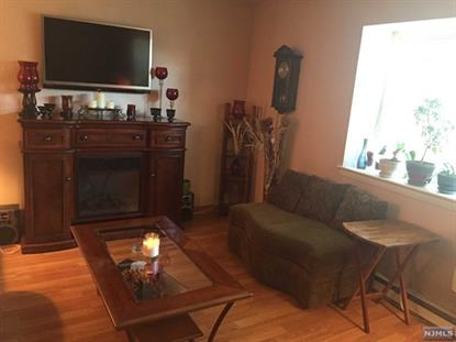 Address not provided Teaneck, NJ MLS# 1635475