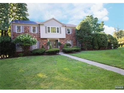 687 East Dr Oradell, NJ MLS# 1635811