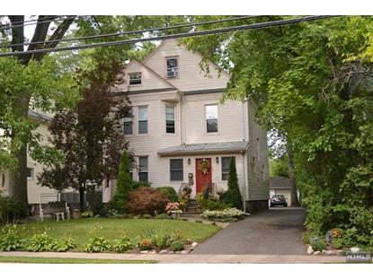 76 Tenafly Rd Englewood, NJ MLS# 1636587