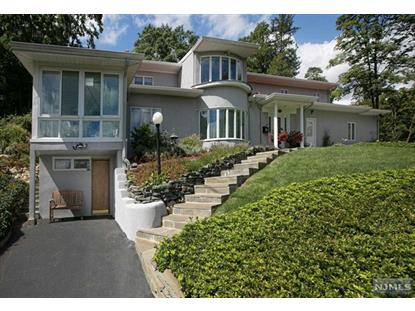 708 Shadow Ln Oradell, NJ MLS# 1636836