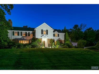 288 Upper Mountain Ave Montclair, NJ MLS# 1636954