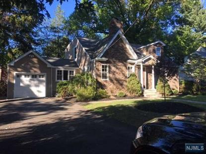 746 Oradell Ave Oradell, NJ MLS# 1637063