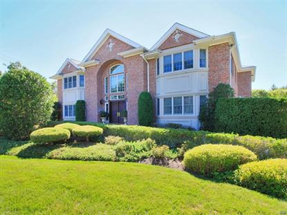 1 Samford Dr Englewood Cliffs, NJ MLS# 1637991