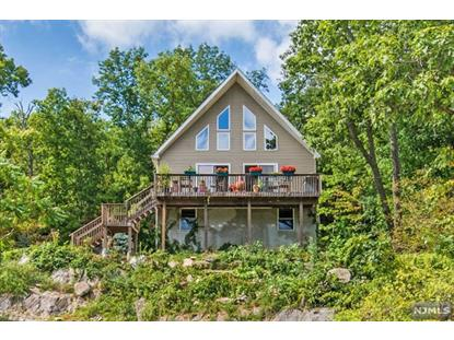 89 Jersey Ave Greenwood Lake, NY MLS# 1638038
