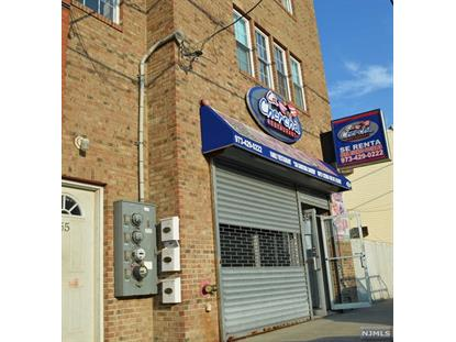 55 Bloomfield Ave Bloomfield, NJ MLS# 1638100