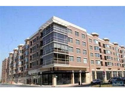 West new york nj condos for sale for New york condo sale