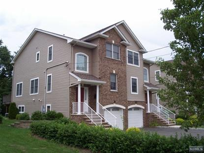 28-30 Wanamaker Ave Waldwick, NJ MLS# 1639419