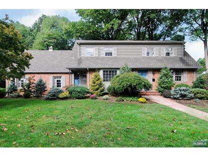 103 Deerfield Ct Oradell, NJ MLS# 1639813