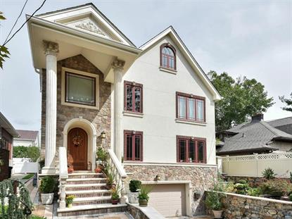 19 Oakdene Ave Cliffside Park, NJ MLS# 1639876