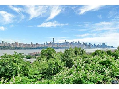 385 Esplanade St Cliffside Park, NJ MLS# 1640135