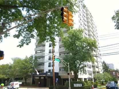 1600 Center Ave Fort Lee, NJ MLS# 1640239