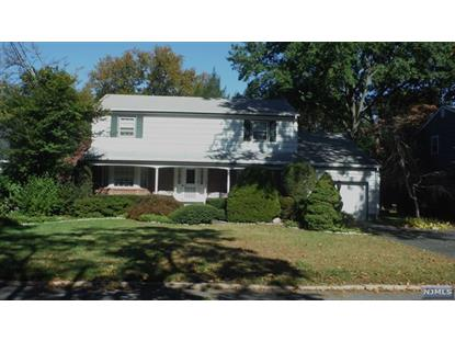 418 Hasbrouck Blvd Oradell, NJ MLS# 1640436