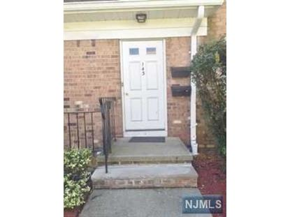 143B Fort Lee Rd Teaneck, NJ MLS# 1640878