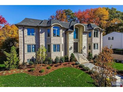 30 S Virginia Ct Englewood Cliffs, NJ MLS# 1641222