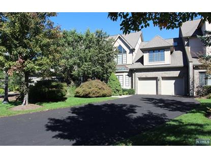 235 Cambridge Oaks Park Ridge, NJ MLS# 1641732