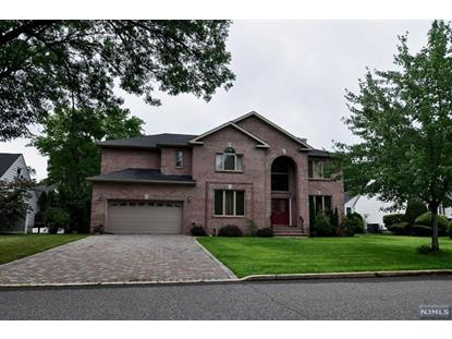 138 Village Circle West Paramus, NJ MLS# 1642425