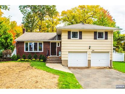 198 Spring Valley Rd Oradell, NJ MLS# 1642515
