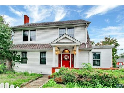 2 Hamilton Ave Kearny, NJ MLS# 1643678