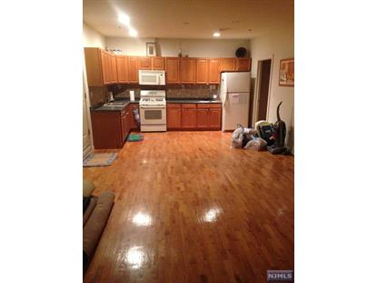 409 53rd St West New York, NJ MLS# 1644114