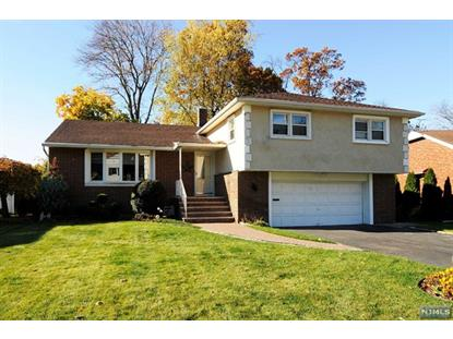 35 Vincent Dr Clifton, NJ MLS# 1644566