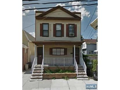 100 W 27th St Bayonne, NJ MLS# 1644616