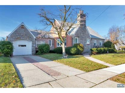 3 7th St North Arlington, NJ MLS# 1644664