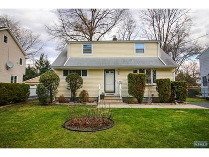 379 S Pleasant Ave Ridgewood, NJ MLS# 1646058