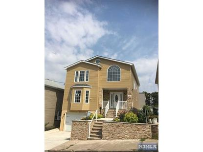 36 Bayliss St North Arlington, NJ MLS# 1646893
