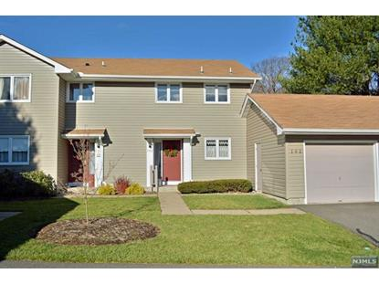 102 Hopkins Ct Mahwah, NJ MLS# 1647055
